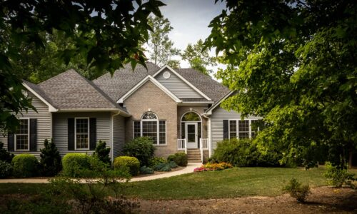 Do You Need a Property Manager?